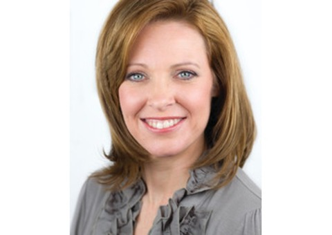 Debbie George - State Farm Insurance Agent in Mentor, OH