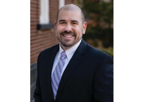 Bret Toivonen - State Farm Insurance Agent in Kirtland, OH