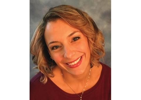 Lori Vajdich - State Farm Insurance Agent in Mentor, OH