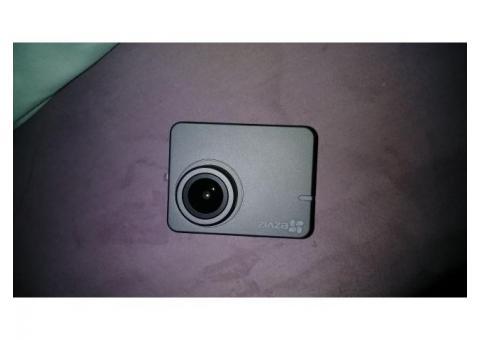 Ezviz Sport Action Camera