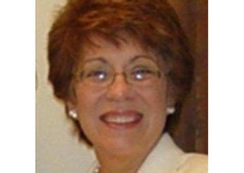 Linda Coffman - Farmers Insurance Agent in Fairport Harbor, OH